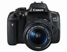 canon eos 750 d canon eos 750d 760d specifications photo rumors