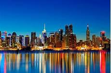Malvorlagen New York Free New York City Lights Free Images At Clker Vector