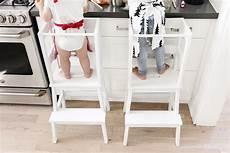 awesome kitchen helper stool plans 3 design kitchen world