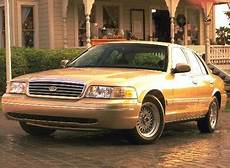 blue book value used cars 1992 ford crown 1999 ford crown victoria pricing reviews ratings kelley blue book