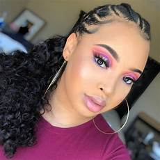 cute braided hairstyles 2019 unique styles to make you stand out zaineey s blog