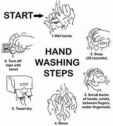 time worksheets 15580 17 best images about hygiene on visual schedules washing and activities