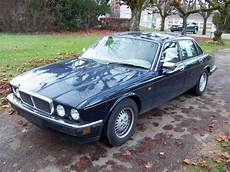 jaguar xj6 3 2l sovereign troc echange urgent av ech jaguar xj6 sovereign bva 3 2l