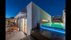 penthouse d exception avec terrasse et piscine espaces