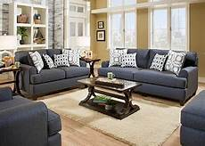 Furniture Kitchener 3 Best Furniture Stores In Kitchener On Expert
