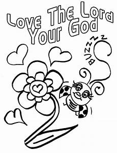 praise coloring page at getcolorings com free printable colorings pages to print and color
