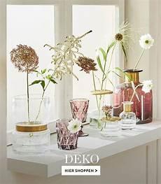 dekoration online shop bei westwingnow finden sie 252 ber 7000 produkte f 252 r ihr