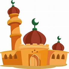 Mosque Png Images Free