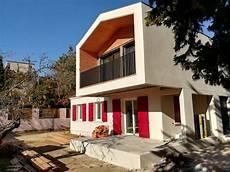 plan maison architecte avec patio marseille atelier d