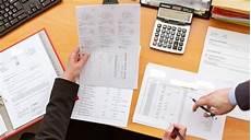 cara dan contoh membuat jurnal penutup perusahaan manufaktur business software ukirama erp