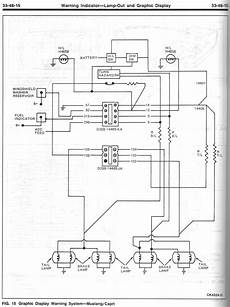 2003 mustang stereo wiring diagram 1986 mustang gt indicator lights ford mustang forum