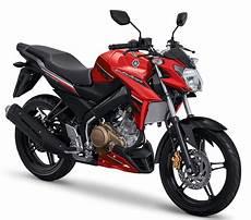 Modifikasi Warna Motor Vixion by 99 Gambar Motor N Max Warna Merah Terupdate Gubuk Modifikasi