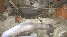 vw t3 motor verkaufe vw t2 t3 motor cu 2 0 liter chf 1700