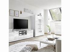 Grand Meuble Tv Blanc Laqué Grand Meuble Tv Blanc Laqu 233 Design Nerina Vente De