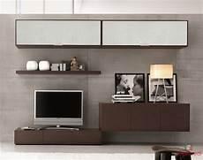 mobili arredamento soggiorno arredamento e mobili come arredare soggiorni