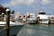Key West Wo Amerika Fast Karibik Ist Reisewuetig