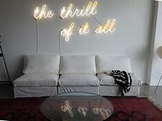 best buy neon signs 23 photos 27 reviews signmaking