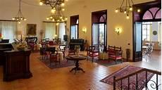 albergo bel soggiorno hotel bel soggiorno a taormina sicilia