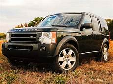 all car manuals free 2007 land rover lr3 head up display land rover discovery 3 l319 lr3 2007 owner s handbook manual