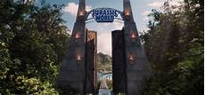 Jurassic World Malvorlagen Jogja Review Jurassic World The Park Is Open And It S
