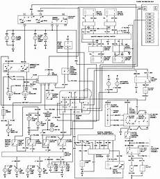 1995 subaru legacy stereo wiring diagram wiring diagram for 1995 acura integra hp photosmart printer