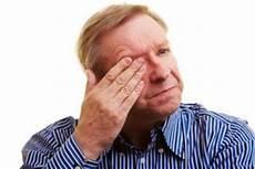 Hirntumor Symptome Auge - h 228 ufige fragen zu schlaganfall apoplex