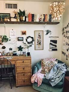 70s Retro Bedroom Ideas by Retro 70s Bedroom Bedroom Room Decor 70s Bedroom