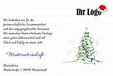 weihnachtskarten verzieren und dekorieren