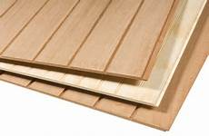 Point Lisas Steel Products Lumber And Plywood Products