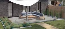 Holzterrasse Planen - terrasse bauen gestalten obi gartenplaner