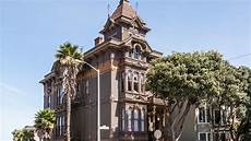 house in the the westerfeld house san francisco s most storied