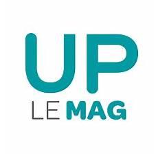 up le mag up conf 233 rences votre vraie source d