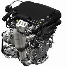 Peugo 6 2boc1213b Le Nouveau Moteur Eb Turbo Puretech
