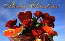 merry christmas rose images merry christmas rose ecard
