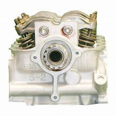 small engine repair training 1995 eagle talon instrument cluster replace evap canister on a 1995 acura integra 2000 honda cr v vapor canisters purge valves
