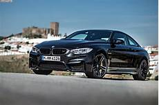 bmw m4 black bmw cars wallpapers bmw m4 coupe in sapphire black