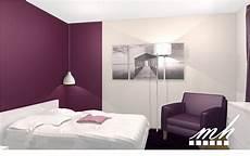 peinture pour chambre adulte deco peinture de chambre adulte livreetvin fr