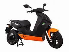 vmoto e max 120l electric scooters 2019