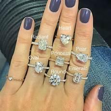 good reference engagementrings diamondrings diamond ringspiration proposal engagement
