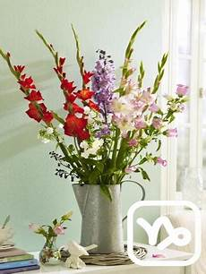 Typologie Welche Blume Passt Zum Sternzeichen Steinbock