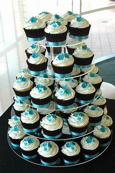 easy recipes and diy bridal shower cupcake ideas for