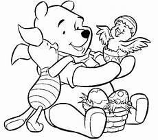 Winni Puh Ausmalbild Winni Pooh Malvorlagen Kostenlos Zum Ausdrucken