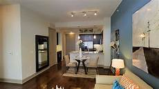 Two Bedroom Apartment Uptown Dallas by Alara Uptown Apartments Dallas Tx Apartments