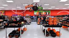 Stores With Decorations by I M Committed To Complaining About Decorations