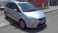 2007 ford c max 1 8i flexifuel trend 5995