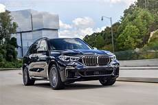 prix bmw x5 2019 bmw x5 m50d new photo gallery car shooter