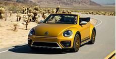vw gewinnen 2017 mit wetter ein vw beetle caprio gewinnen