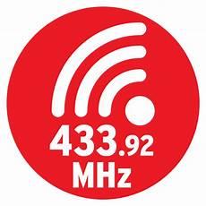 heizkörperthermostat per app steuern funk heizk 246 rperthermostat fht 433 weiss mit