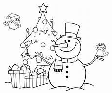 weihnachtsbaum malvorlagen kostenlos zum ausdrucken
