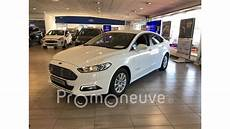 ford st etienne eda 42 ford concessionnaire ford 201 tienne voiture
